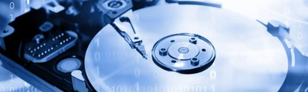 Hard disk data recovery colorado
